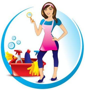 شركة تنظيف منازل بالرياض 0539501647